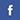 페이퍼플레인 페이스북